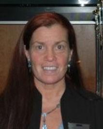 Peggy DuffyShea Headshot.jpg