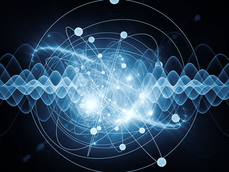 First Consumer Deliverable from Quantum Computing Poised to Debut in 2020