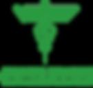 Jessies Branch Logo