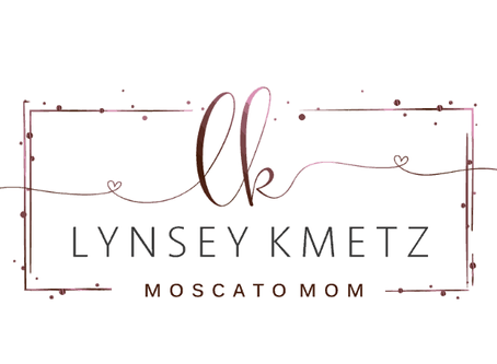 We were Featured on Moscato Mom: Mom Bomb - The Perfect Gift for Mom