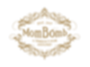 Mom Bomb Logo1.png