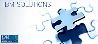U.S. Consumer Healthcare Advocacy Group (USCHAG) Announces Partnership with IBM Solutions