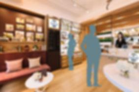 Soothe & Main Interior 3.jpg