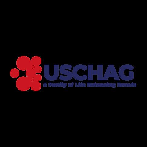 USCHAG_Logo_10.png