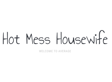 Mom Bomb was Featured on Hot Mess Housewife's Valentine's Day Gift Guide for Her!