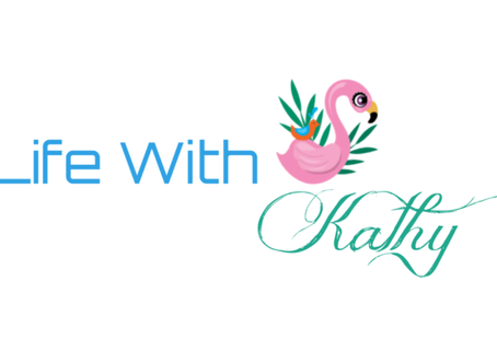 We Were Featured in Life With Kathy's Holiday Gift Guide 2019 - Gifts For Her