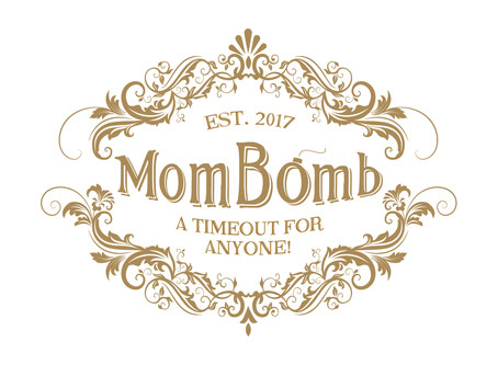 Mom Bomb Giving Hires New Executive Director
