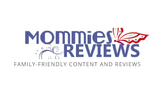 We Were Featured On The Mommies Reviews Christmas Gift Guide