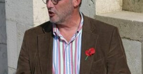 Johan Van Duyse over KMO's en engagement