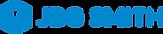 Logo_H_Trans_Blue_CMYK.png