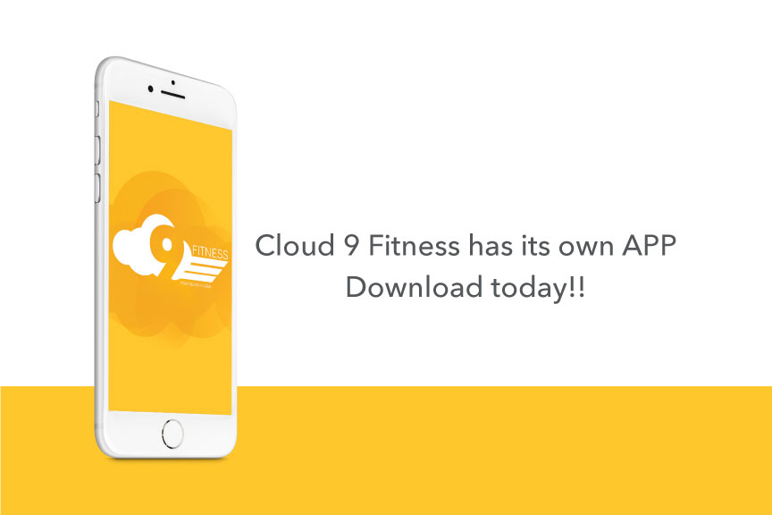 Introducing Cloud9 App