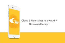 Introducing Cloud9 App
