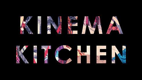 KinemaKitchen_banner5.jpg