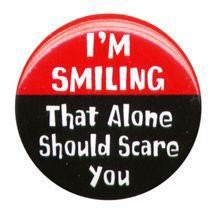 Friday Button of Awesome