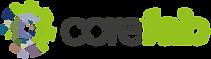 Logo-Corefab-e1484051317710.png