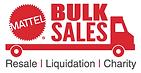 Mattel_Bulk_Sales_LOGO.png
