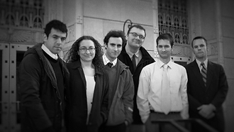 Courthouse Crew0 copy.png