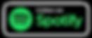 listen-on-spotify-logo-1024x422.png
