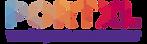 PortXL-logo-001.png