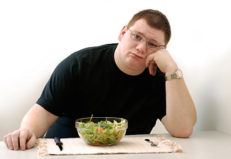 The Dirty FAT Dozen nutrition and diet secrets