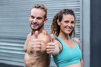 Edge Program results in fat loss through simple principles