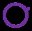 12 logo.png