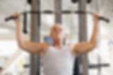 Edge Program secrets for gym strength in old age