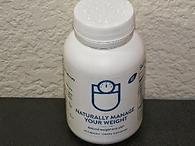 pill bottle.png