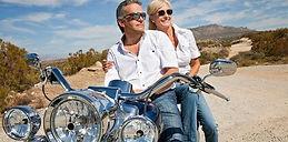 Enjoy life be healthy live longer