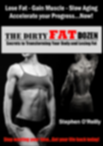 THE DIRTY FAT DOZEN - Front page.png