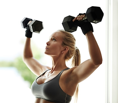 The DIrty FAT Dozen build strength and muscle