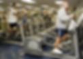 Edge Program burn calories with smart exercise