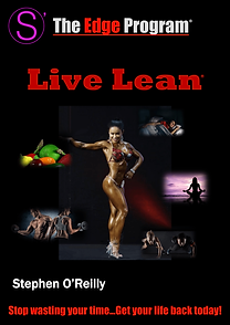 Live-Lean-Book-Cover_v2-compressed.png