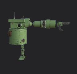 4_robot_6