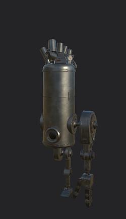 4_robot_4