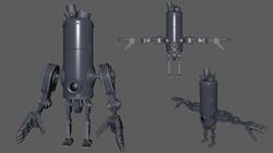 4_robot_2