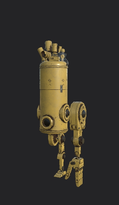 4_robot_3