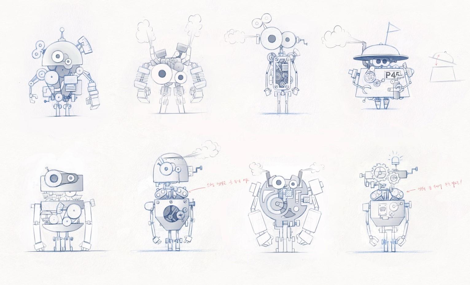 4_robot concept_1