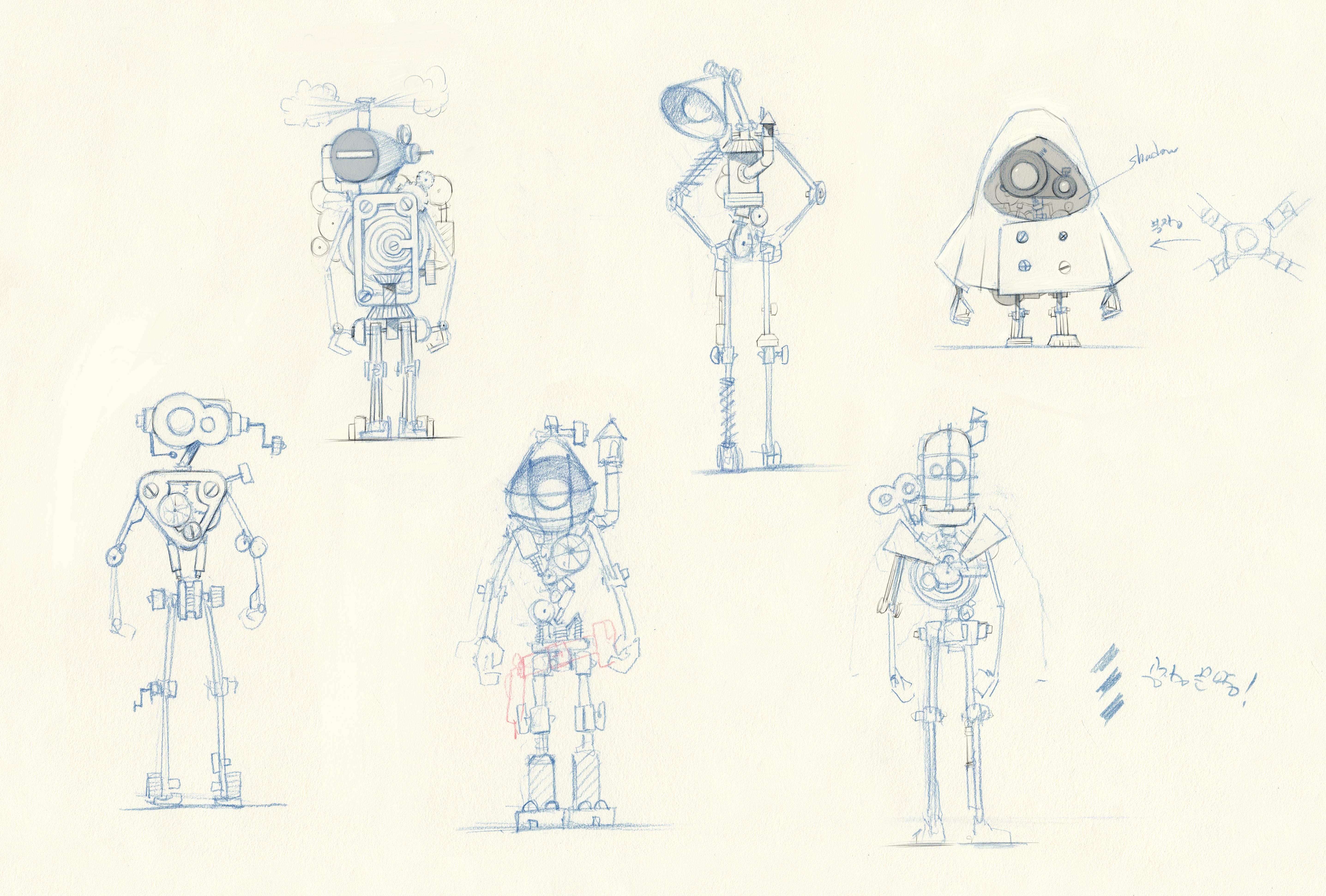 4_robot concept_3