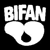 BIFAN.png