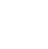 scaena_logo_small.png