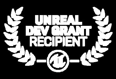 UnrealDevGrant_Award_Icon_01.png