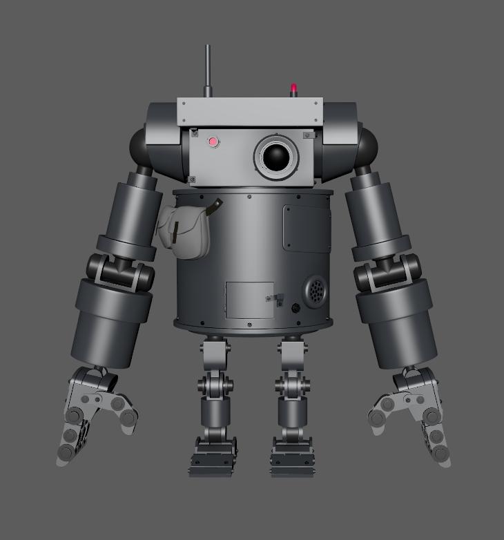 4_robot_1