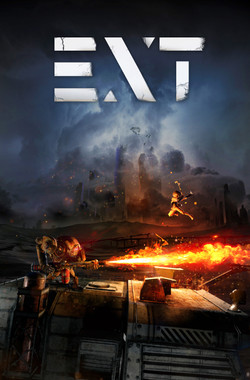 EXT_poster_small03