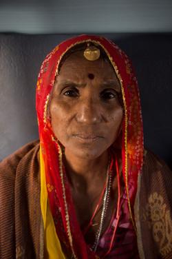 Indien Portrait women1 300 dpi-8385.jpg
