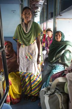 Indien Portrait girls 300 dpi-8410