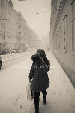 Schneegestöber_2015_Cremeton-3214_CR