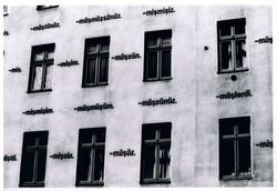 Berlin 2004-1.jpg