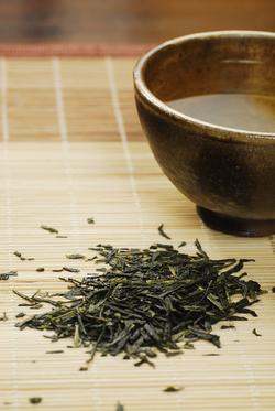 green tea 83.JPG