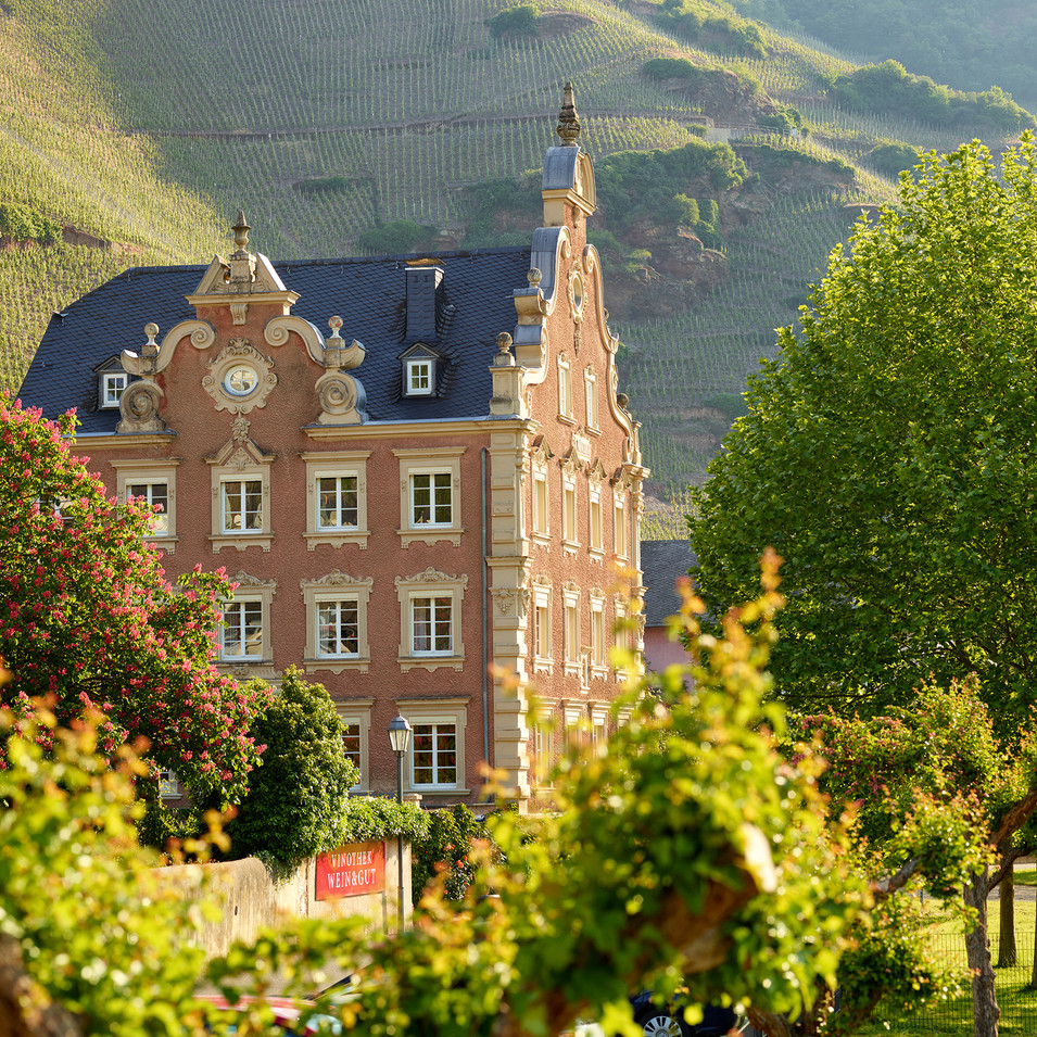 Moenchhof-Uerzig-0021.jpg
